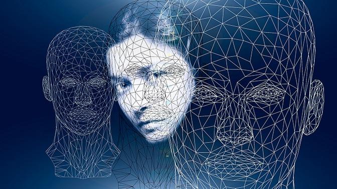 Проверка на прочность: психолог объяснил принципы выживания в самоизоляции