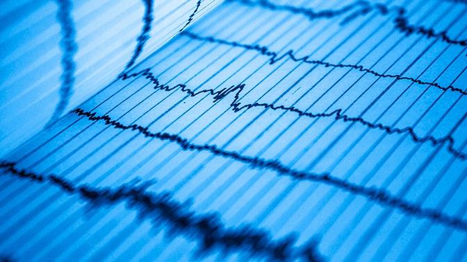 Кардиолог назвал худшие продукты для здоровья сердца
