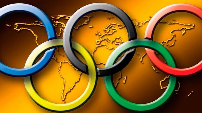 В МОК официально объявили о переносе Олимпийских игр в Токио на 2021 год