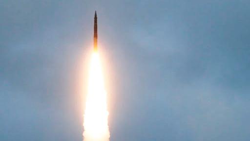 Разработчик сообщил о завершении испытаний отдельных элементов С-500