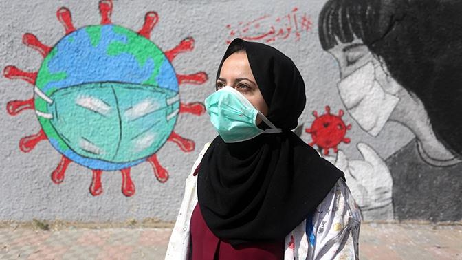 Более полумиллиона зараженных: ВОЗ объявила данные по коронавирусу в мире