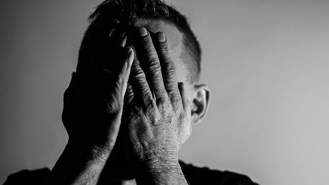 Психологи дали советы, как избежать депрессии во время недели карантина