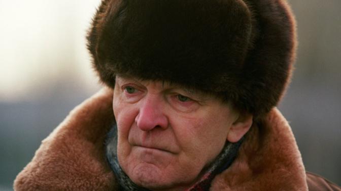 Путин выразил соболезнования родным и близким Бондарева
