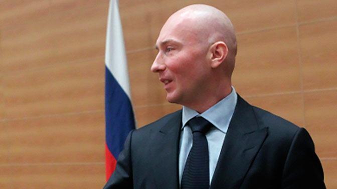 Лебедев прокомментировал заявления обвиняемых в хищениях в ЛДПР