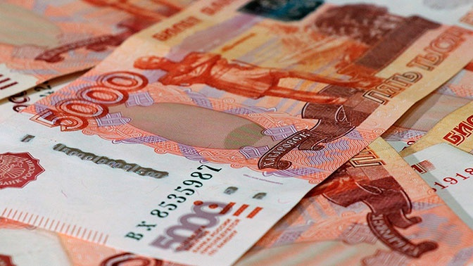 Не имеющих возможность вернуться в РФ граждан материально поддержат
