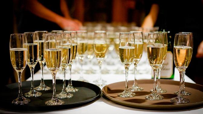 В Карелии ограничили продажу алкоголя из-за коронавируса