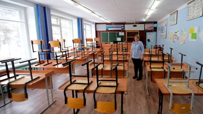 Век учись: повлияет ли коронавирус на продление учебы в школах летом