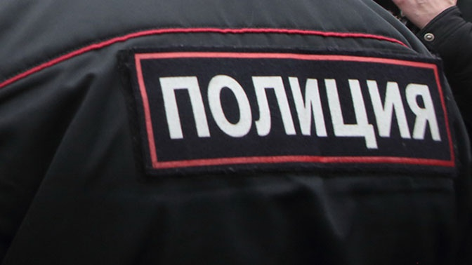 МВД: найдено орудие убийства пятерых человек под Рязанью