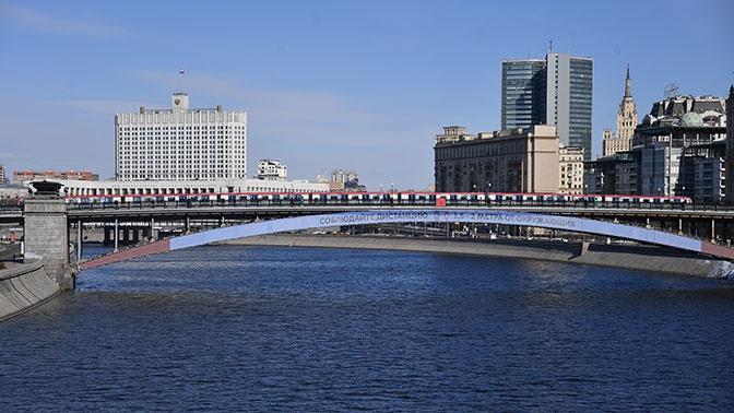 Силуанов заявил о готовности России к новой экономической реальности