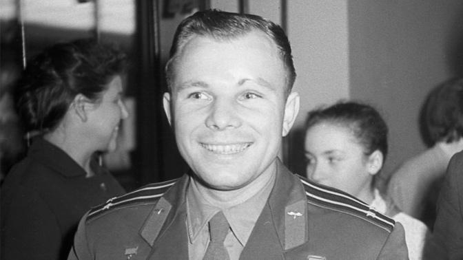 Гагаринскому уроку 5 лет: в 2020 году он будет посвящен знаменательным космическим датам