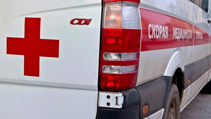На Кубани скончался зараженный коронавирусом мужчина