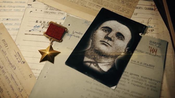 Топор войны: как солдат Овчаренко 20 немцев убил