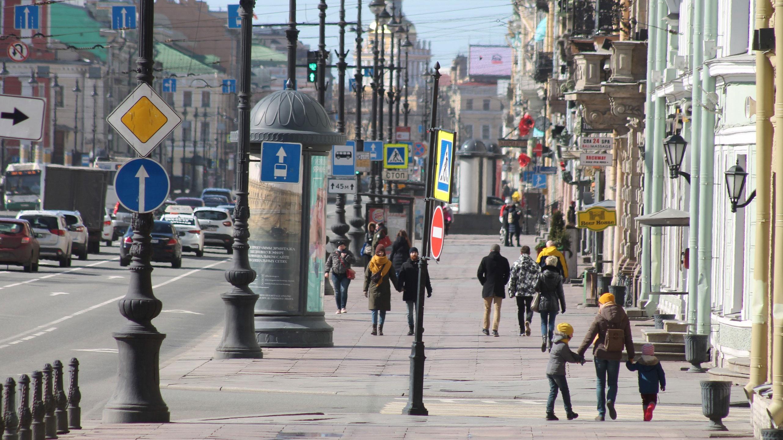 В России за сутки подтверждены 1 459 случаев инфицирования коронавирусом