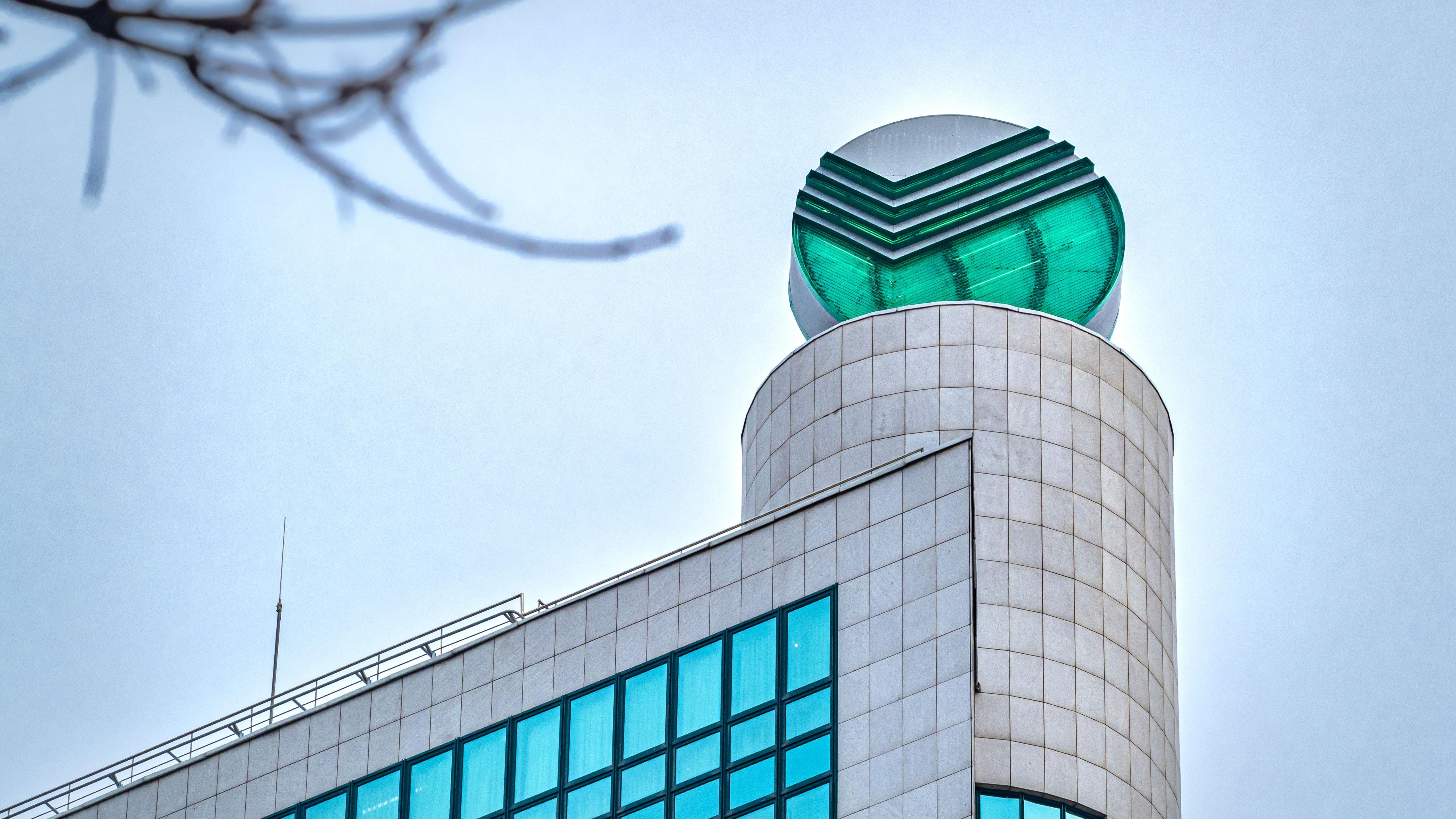 В Минфине заявили о выкупе правительством 50% акций Сбербанка