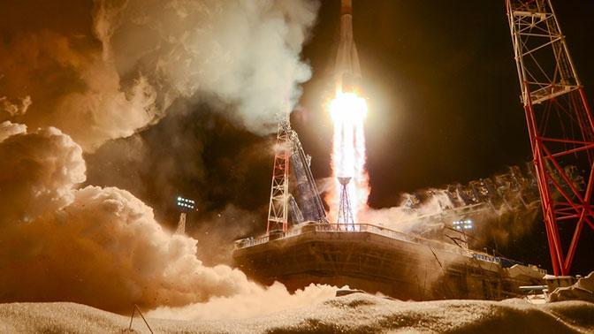 Праздник на удаленке: Россия отметит День космонавтики дистанционно