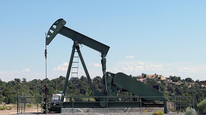 ОПЕК+ раскрыл детали сделки по нефти