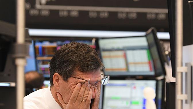 Глава МЭА ожидает рекордное падения спроса на нефть