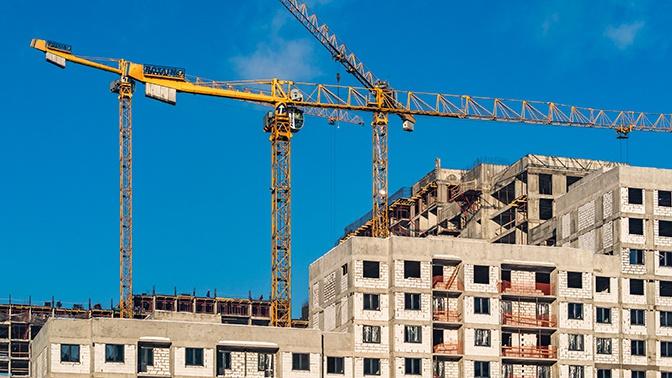 Россиянам разъяснили условия получения льготной ипотеки под 6,5%
