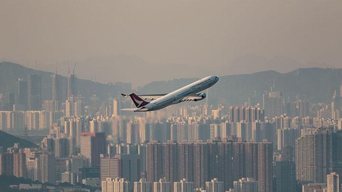 Эксперт рассказала о схеме возврата денег за «сгоревшие» авиабилеты