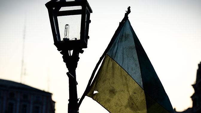 Экс-депутат Рады усомнилась в существовании Украины после пандемии