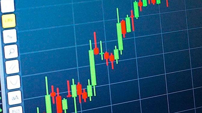 Доплатить покупателю: нефть WTI впервые в истории показала отрицательную цену