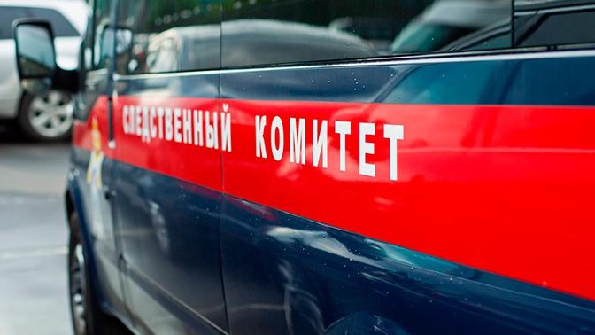 У троих учащихся московской академии СК выявлены признаки коронавируса