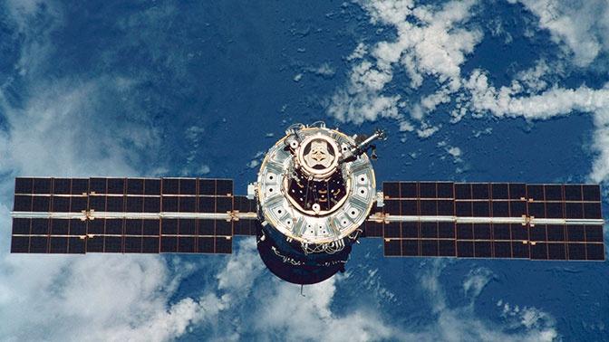 Новый год на орбите: двое необычных туристов готовятся к отправке на МКС