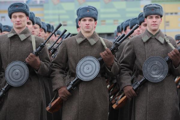 Сергей Пятаков, РИА Новости