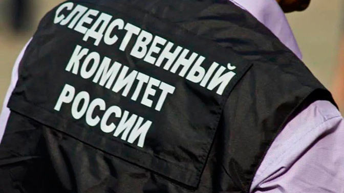 Путин освободил от должности замглавы Следственного комитета