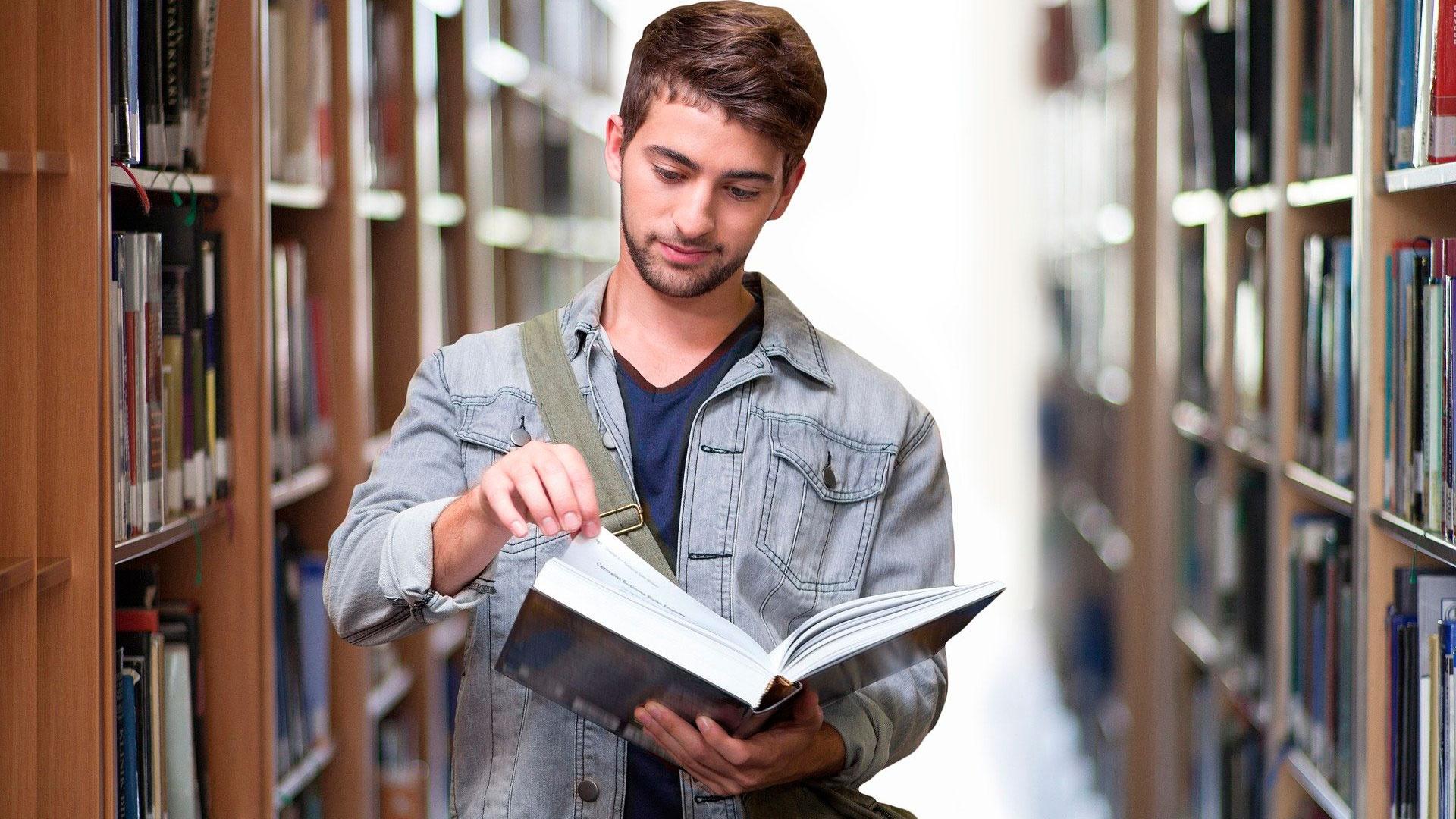 В Минобрнауки оценили снижение стоимости учебы в вузе при переходе на дистанционное обучение
