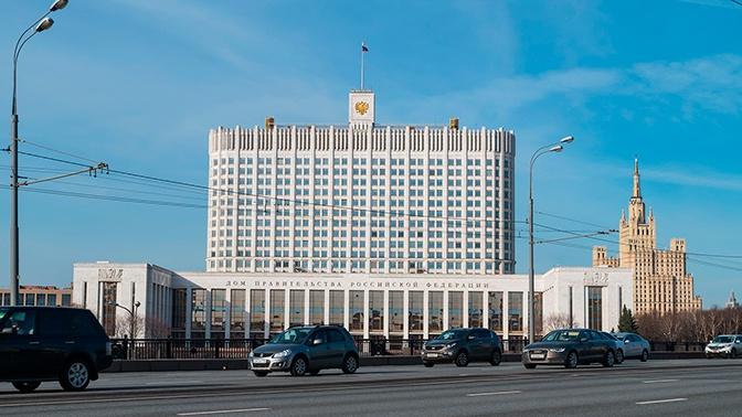 Лицам без гражданства в России могут начать выдавать временные удостоверения
