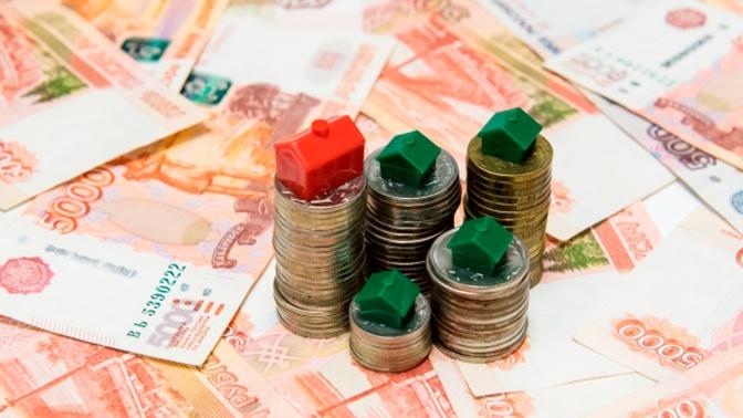 Путин поручил снизить первоначальный взнос по ипотеке для семей с детьми