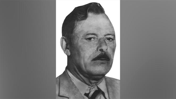 Иван Кузнецов, 1980-е годы<figcaption class=