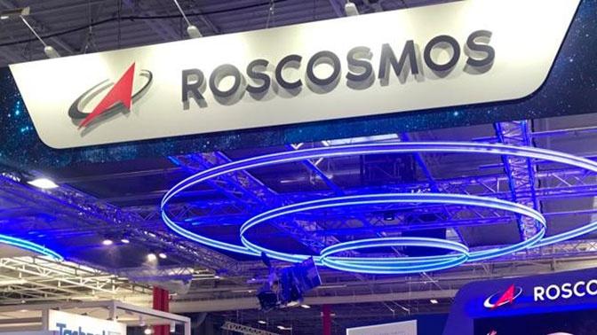 Амбициозный проект: в РАН одобрили создание российской многоразовой ракеты
