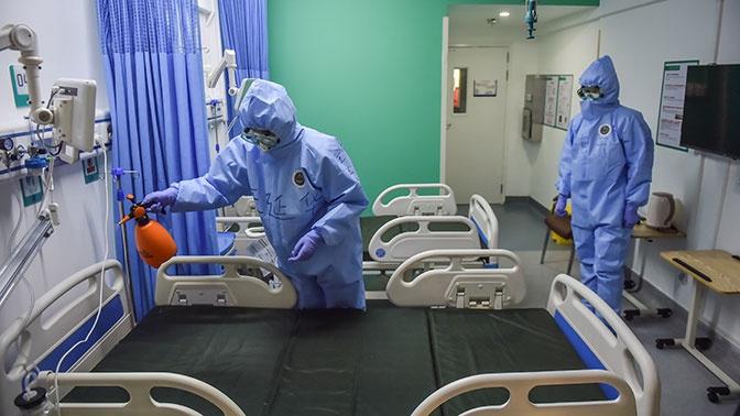 «Используются без доказательств пользы»: врач оценил используемые при лечении COVID-19 препараты