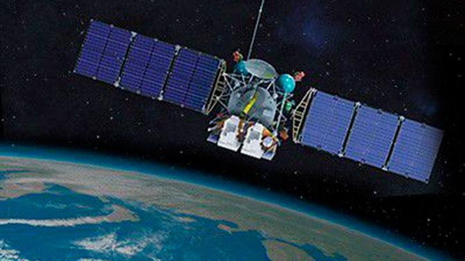 Россия запустит первый метеоспутник для наблюдений в Арктике