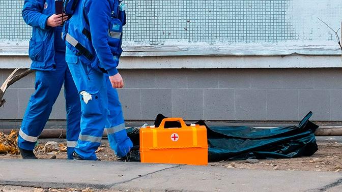 Три человека пострадали в результате взрыва на заводе в Мордовии