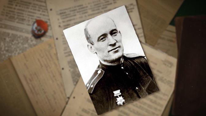 Дети Мамкина: как советский летчик сгорел заживо, спасая сирот