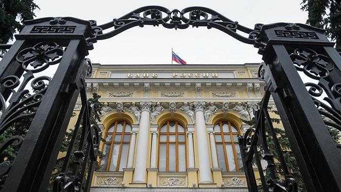 Силуанов: заморозок и конвертаций вкладов россиян не планируется