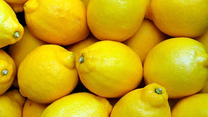 Цитрусовый картель: ФАС заподозрила сговор на рынке лимонов