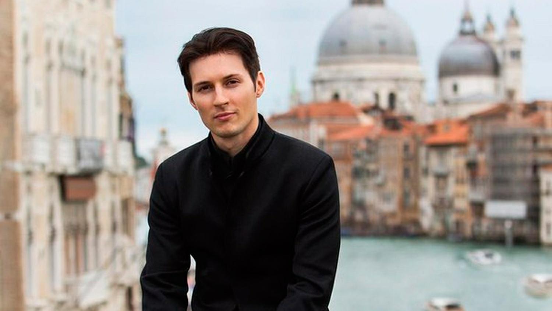 Не лучшее место для жизни и бизнеса: Павел Дуров рассказал, почему не стоит переезжать в США