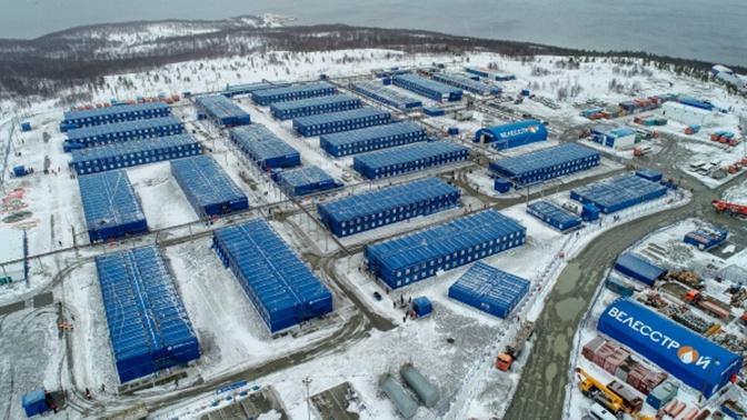 Путин поручил кабмину и МЧС разработать предложения о развертывании быстровозводимых полевых госпиталей