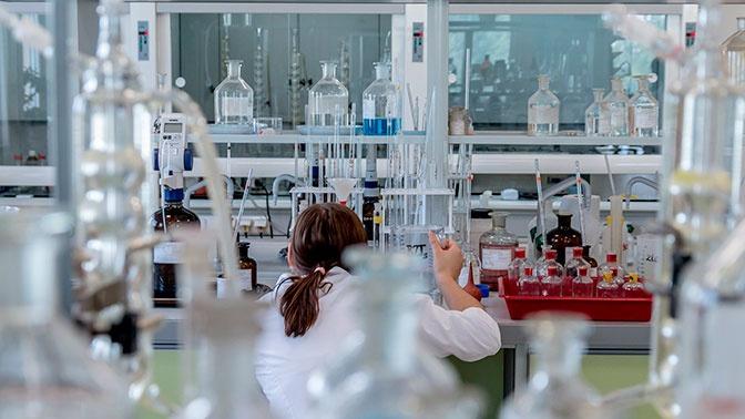 Ученые разработали диету, которая способна убить устойчивый рак