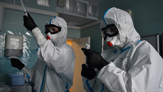 Доктор Комаровский назвал условие для борьбы с коронавирусом