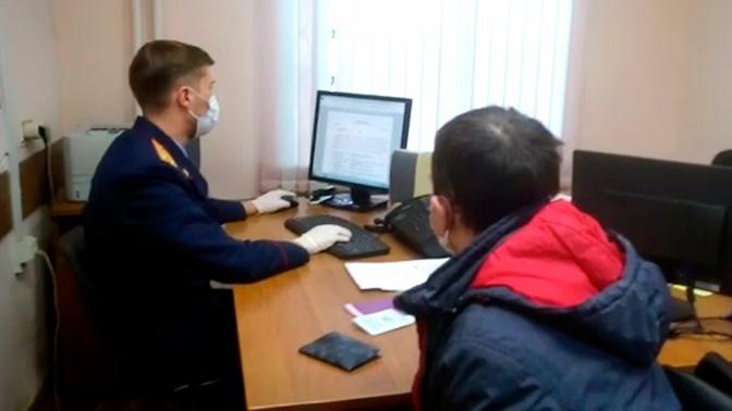 Провокаторы задержаны: организаторам хакерской атаки на сайт «Бессмертного полка» не избежать ответственности