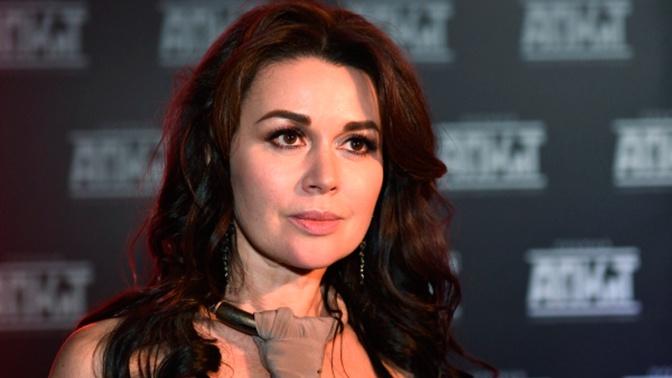 Наташа Королева рассказала о состоянии Заворотнюк