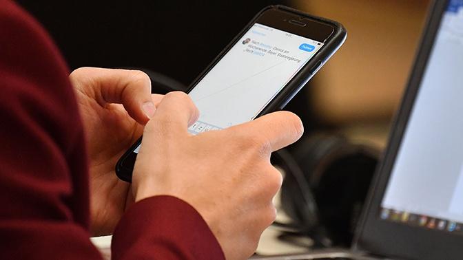 Увеличить КПД: названы способы повысить качество работы смартфона