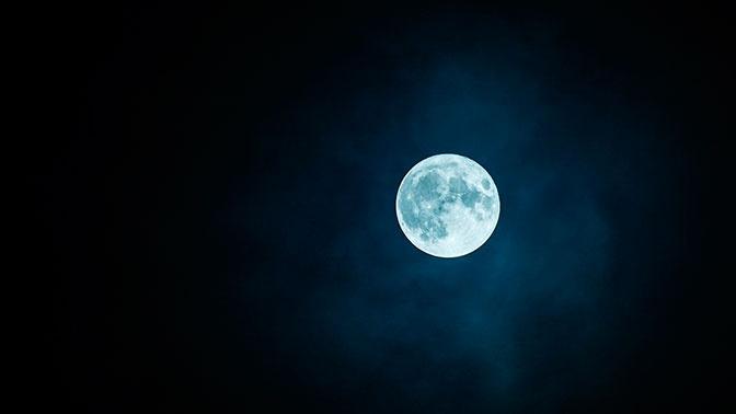 В NASA представили правила освоения Луны