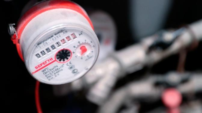 Предприятия ЖКХ могут перестать штрафовать за некачественные услуги