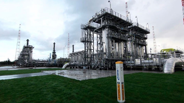 Немецкий регулятор освободил «Северный поток» от правил газовой директивы ЕС